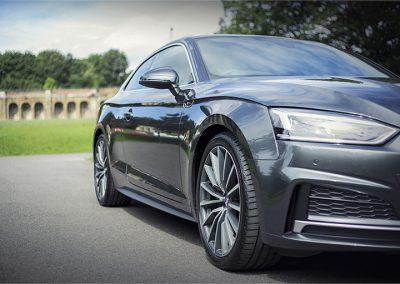 Audi A5 Coupe SLine_06