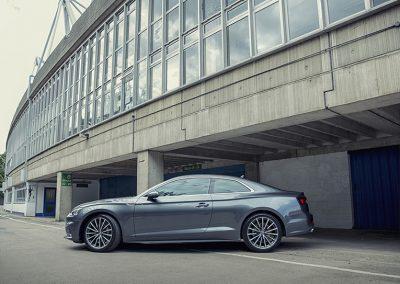 Audi A5 Coupe SLine_07