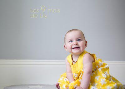 Baby portrait_01