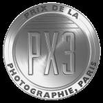 px3 logo